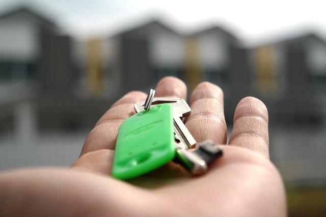 Quel intérêt de faire un rachat de crédit immobilier ?