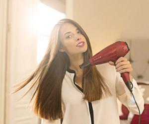 avantages sèche cheveux