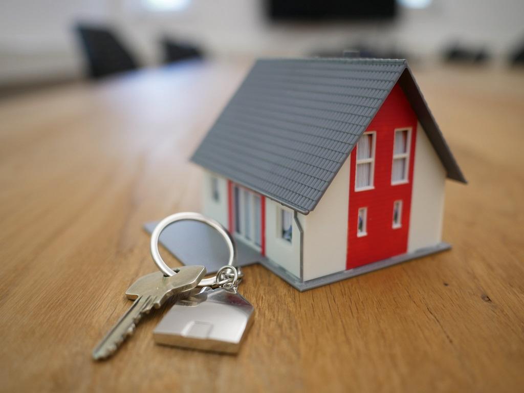 Achat de maison : comment ça se passe ?